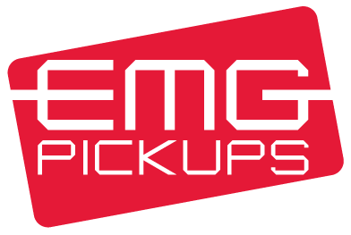 EMG Pickups Online UK